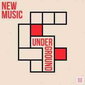 Underground New Music Spotify Playlist - House Music, Techno, Deep House, Electronica