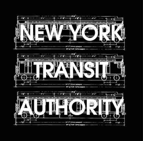 New York Transit Authority – The  Swarm EP (Preview)