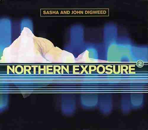 Northern - Exposure