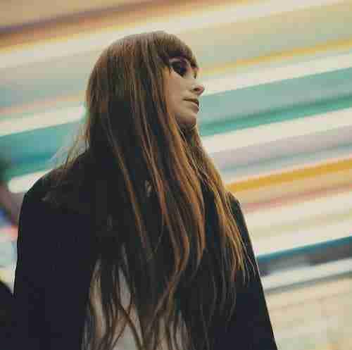 Ofelia K – Killing Me (South By Sea Music) | Pop / Singer-Songwriter