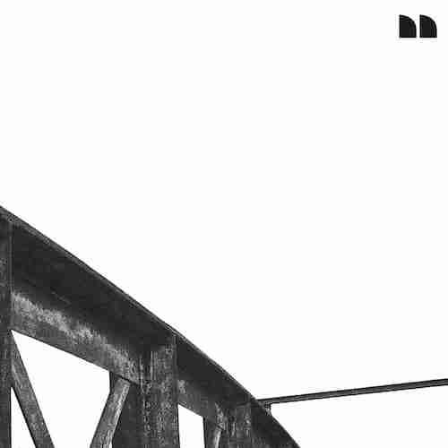 [ Techno ] Overmono - Arla II