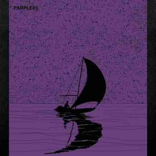 John Talabot & co 'Hivern Discs' – Parple #1 | New Music