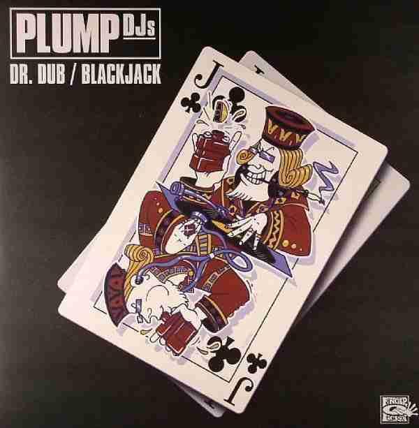 Plump DJs - Dr Dub - Breakbeat