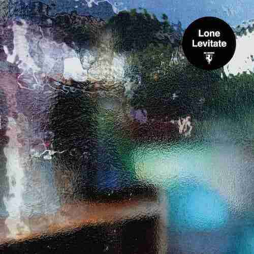 Lone 'Vapour Trail' taken from forthcoming LP 'Levitate' [R&S]