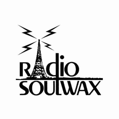 Soulwax - Essential Mix 2005