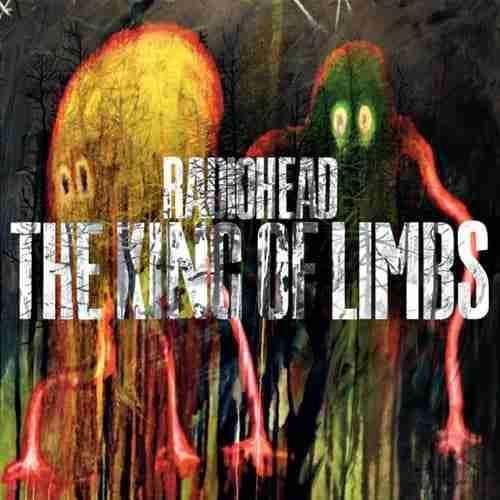 Blah Blah Blah's Top 20 Albums of 2011
