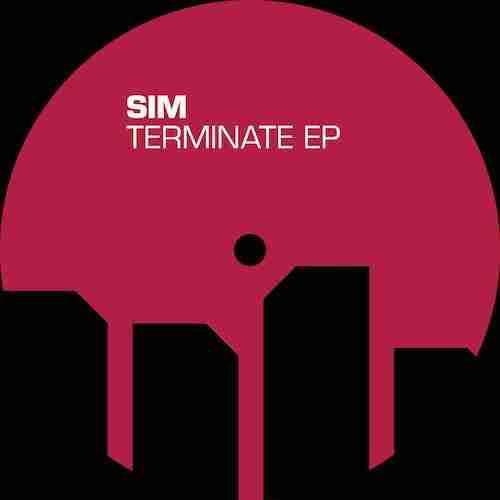 SIM - Big Mac - Terminate