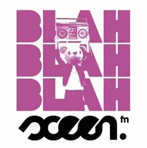 Blah Blah Blah - Sceen FM