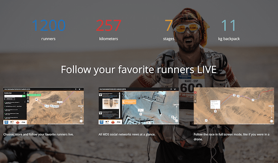 Marathon_Des_Sables_Follow_Live