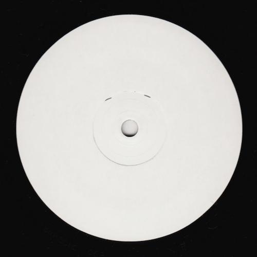Pearson Sound – XLB | New Music