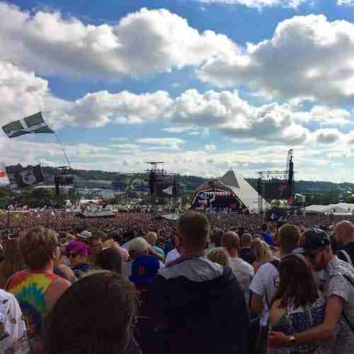Glastonbury-2016-Pyramid-Stage