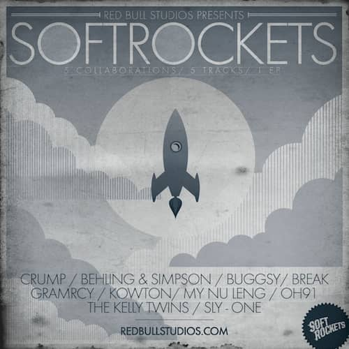 Softrockets-Red-Bull-Bristol