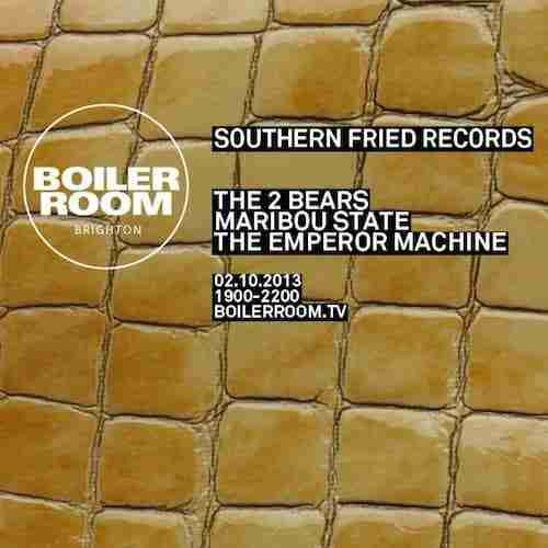 Boiler-Room-Southern-Fried
