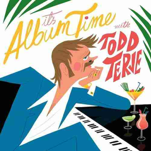Todd-Terje-Its-Album-Time