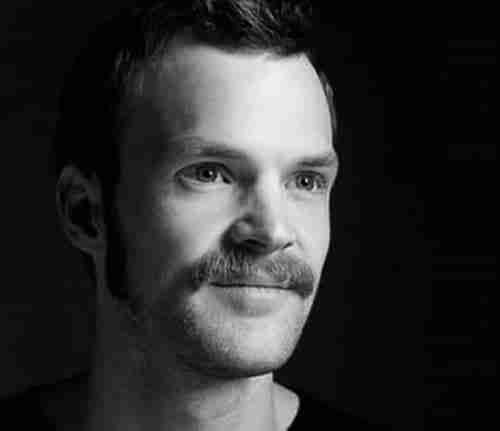 Todd Terje – Essential Mix (July 2013) Download