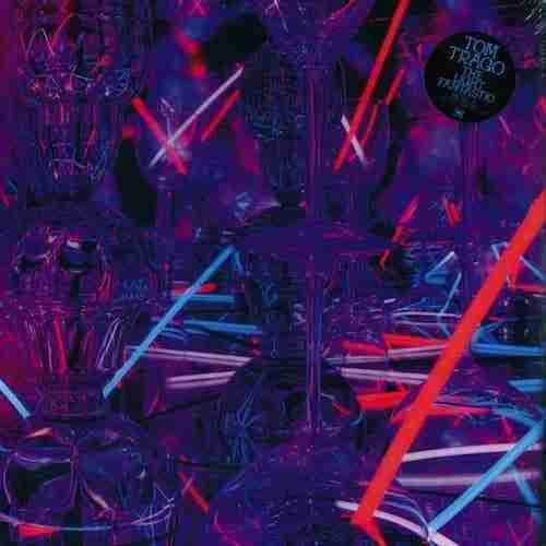 Tom Trago – Light Fantastic [Rush Hour Recordings] PREVIEW