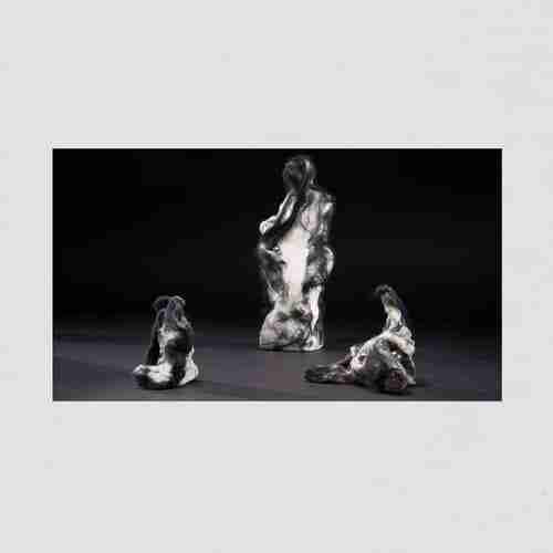 Minimal growler: Trikk – Bela via Dixon & Ame's Innervisions