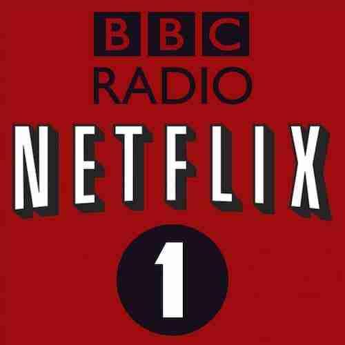 Radio-1-Netflix