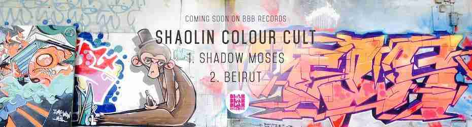 Shaolin-Colour-Cult-Shadow-Moses