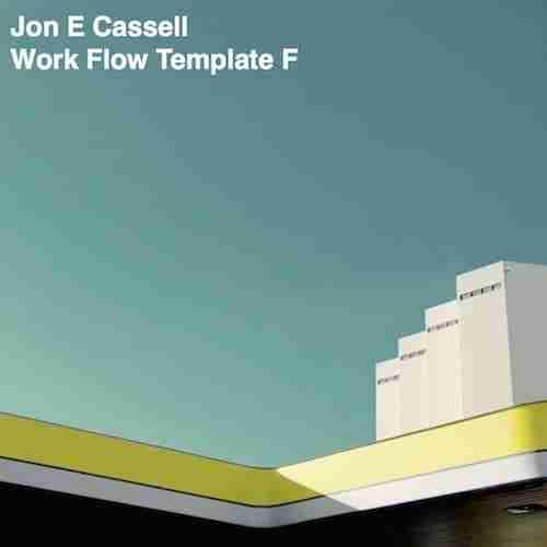 Jon-E-Cassell-Work-Flow