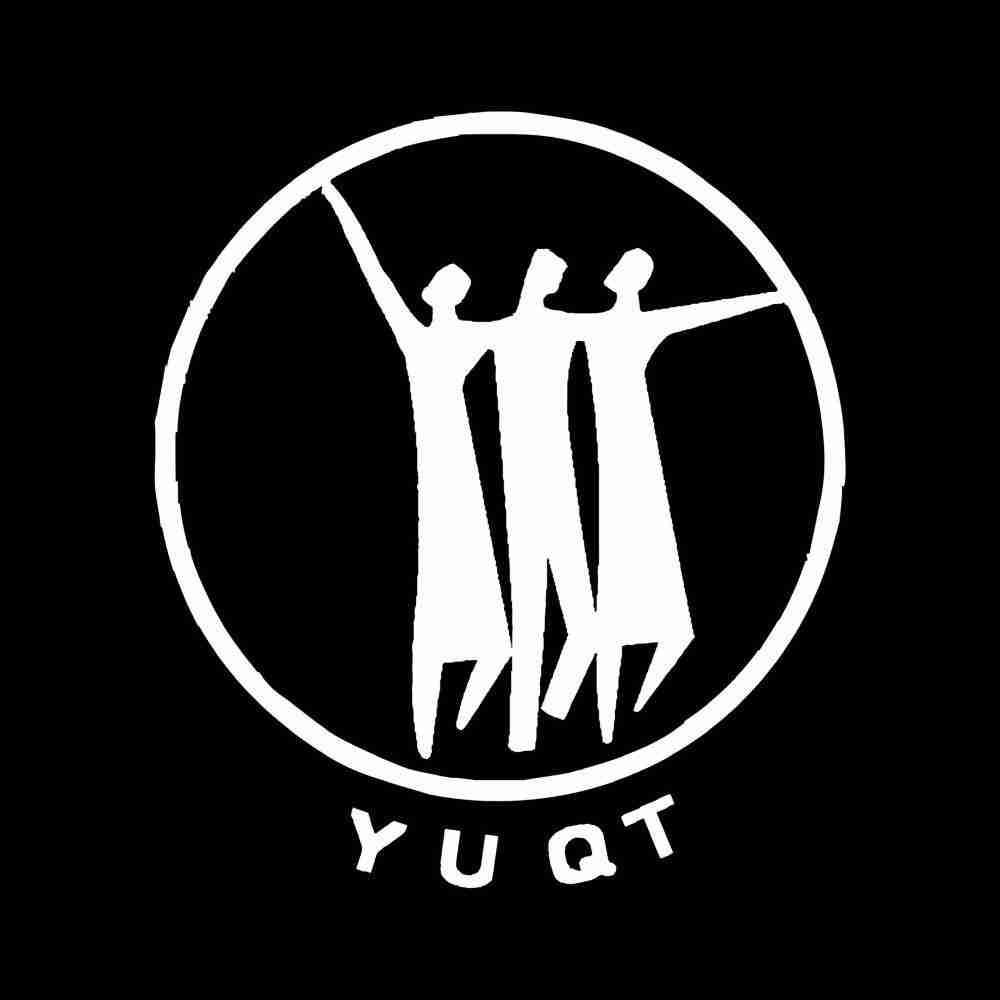 Y U QT - U Belong To Me