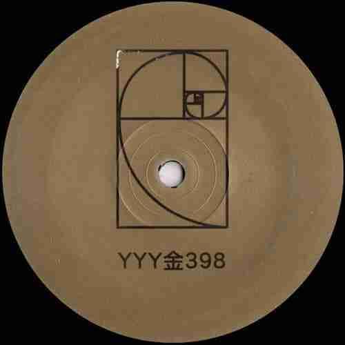 YYY - 398