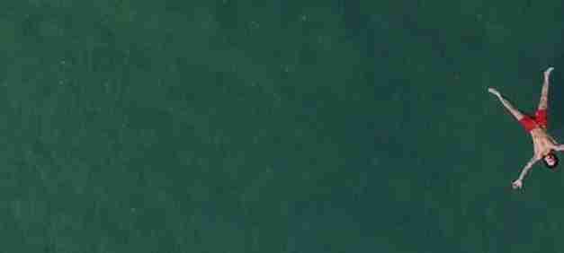 Youandewan – Cola Beach / Dolphin Splash Keyboards