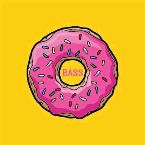 New Music - Bass