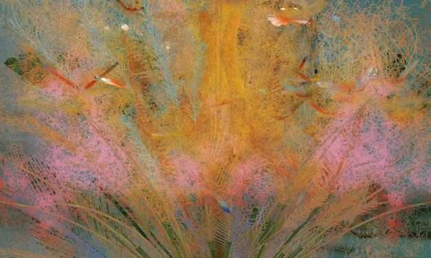 Batu – SYX [Dub Bass] – Timedance LP
