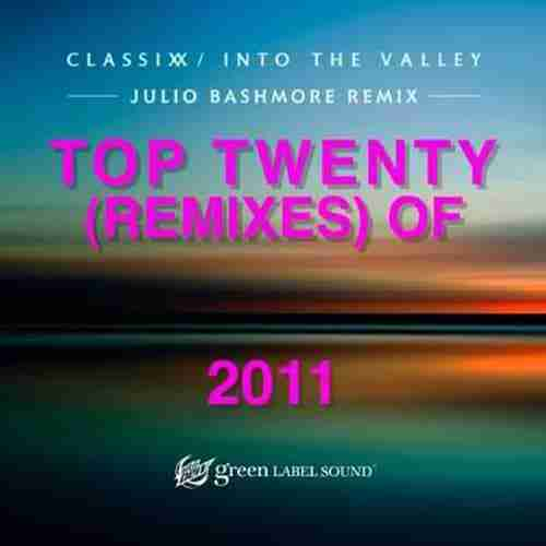 blah blah blah top 20 remixes of 2011