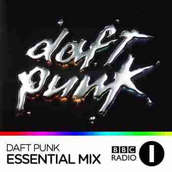 Essential Mix Classics – Daft Punk (1997) Download