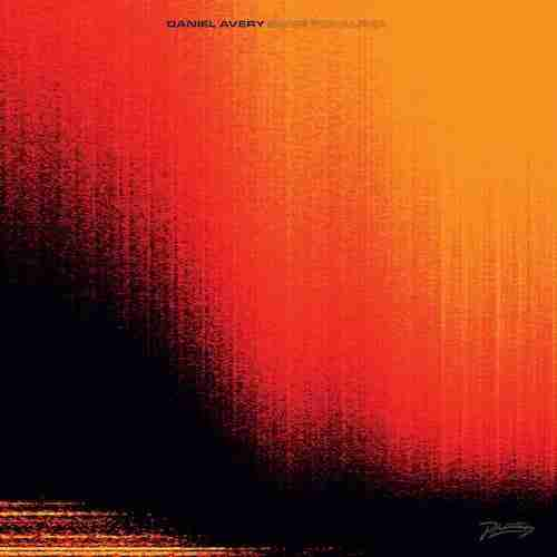 Daniel Avery - Citizen Nowhere taken from Song For Alpha