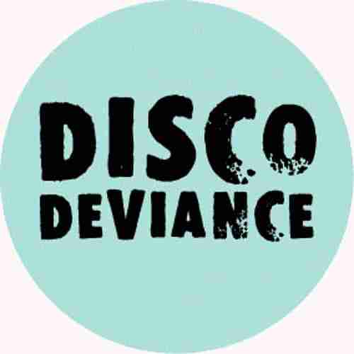 Disco Deviance – Sweet Caress (Otherlover Edit) | New Music