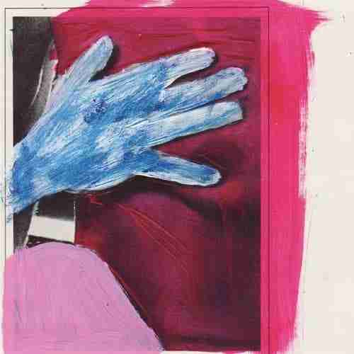 Dutch Uncles – Decided Knowledge (New Music)