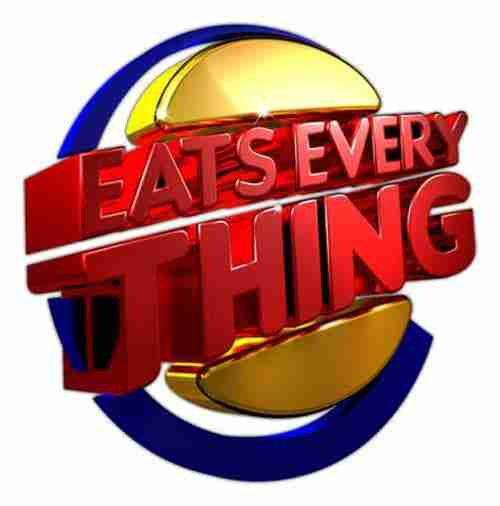 Essential Mix – Eats Everything (2011)