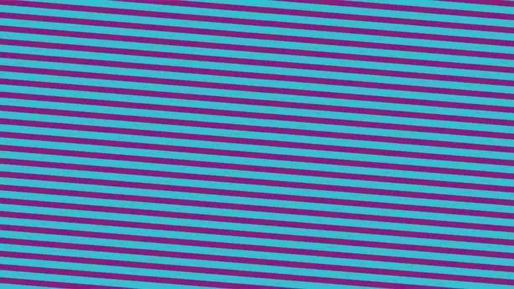 Underground Dance Music - Spotify Playlist