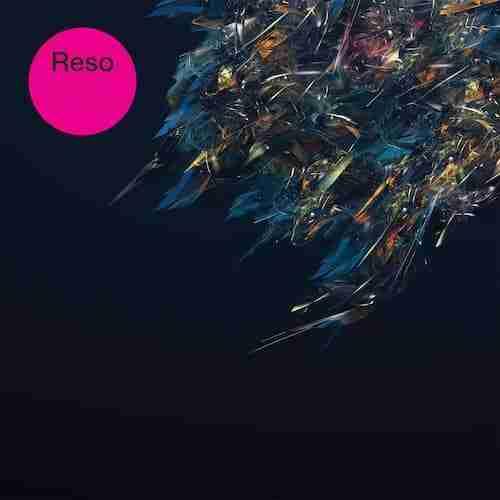 Reso – Simple Pleasures (Om Unit Remix)