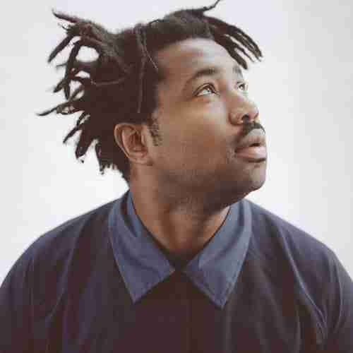 Sampha – No One Knows Me Like The Piano [ Process ]