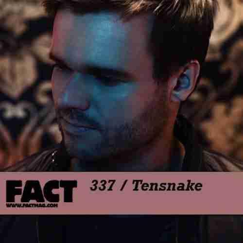 FACT mix 337: Tensnake