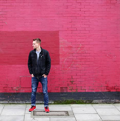 Tessela – Up (Exclusive Jackmaster DJ Kicks) | New Music