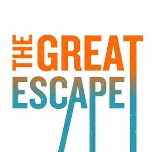 The Great Escape Festival 2010