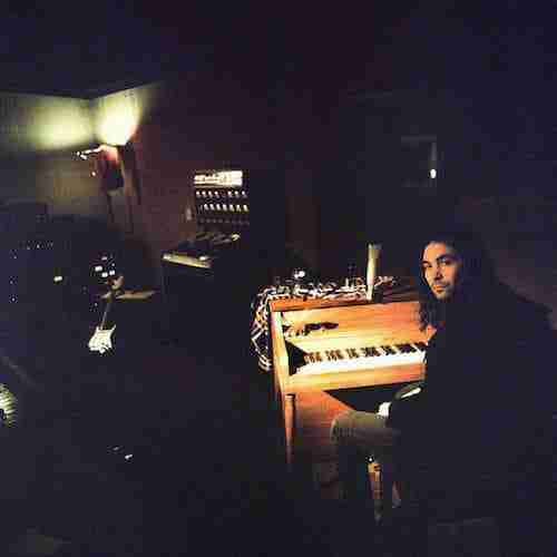 The War On Drugs - Holding On [ New Music ]